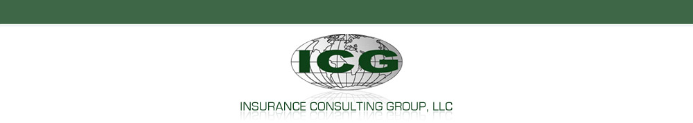 Insurance Consulting Group, LLC